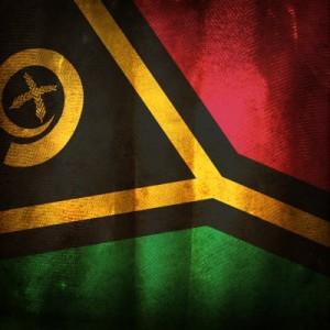 """The president of Vanuatu says that his country must """"start anew"""" after cyclone Pam hit the archipelago recently, destroying or damaging most of the buildings in the capital alone. Image credit: zdviv on freedigitalphotos.net"""