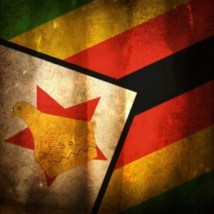 Zimbabwe is heading for political and social instability if economic and political issues in the country are not addressed soon, according to analysts. Image by zdviv.